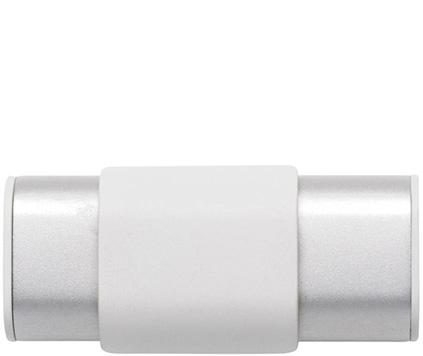 USB-minne Slide type-C
