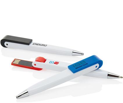 USB-penna