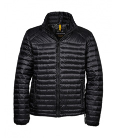 Tee Jays Vancouver Down Jacket
