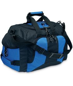 Väska Sportpro