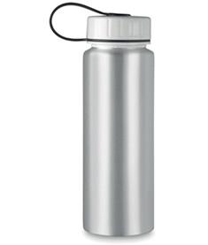 Vattenflaska Georgia