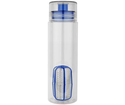 Vattenflaska Kapsel
