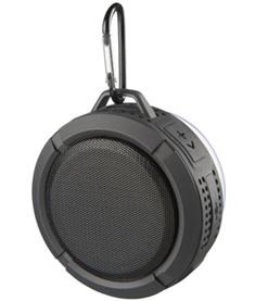Splash vattentålig högtalare