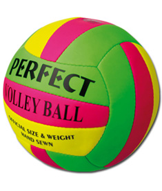 Volleyboll Rio