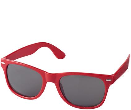 Wayfarer Solglasögon