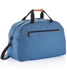 Weekendbag Fashion