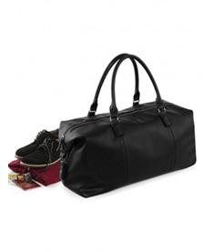 Weekendbag Prestige