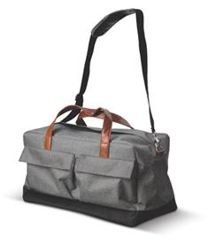 Weekendbag Trend