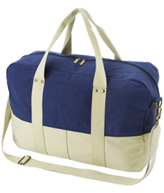 Weekendbag Sailor