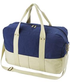Weekendbag Sailor