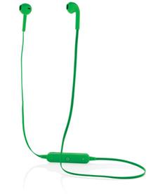 Hörlurar Wireless