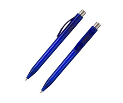 Penna X-GO