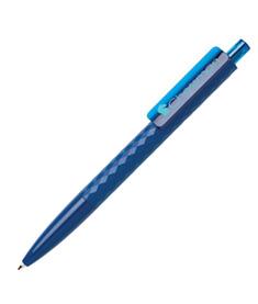 Penna X3